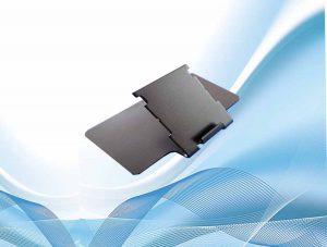 Windshield mount Permanent for Escort Max 360 radars