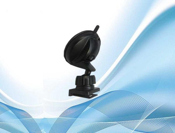 Sticky Cup mount Uniden R3